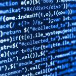 روز گذشته، حملات DDOS باعث از کار افتادن برخی از سایت های معروف شد