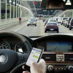 امنیت فدرال قصد دارد تا سازندگان گوشی را مجبور کند تا برخی از اپلیکیشن ها حین رانندگی غیرقابل استفاده باشند!