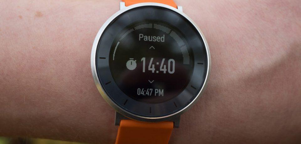 نقد و بررسی Huawei Fit: یک گجت ورزشى کامل !