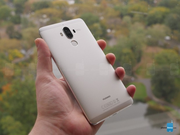 huawei-mate-9-hands-on-gallery-2-620x465