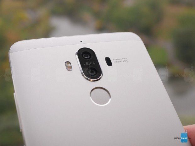 huawei-mate-9-hands-on-gallery-3-620x465