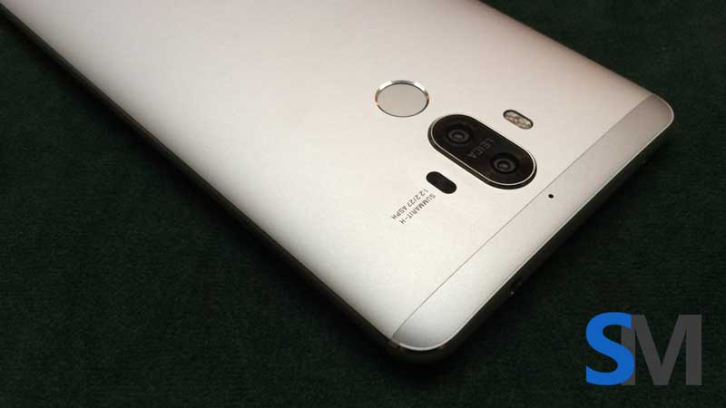 huawei-mate-9-leaked-photos2