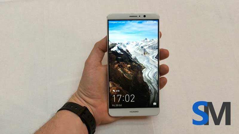 huawei-mate-9-leaked-photos3