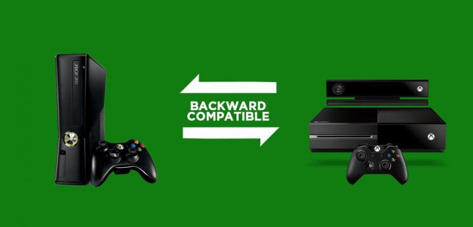 دو بازی جدید دیگر هم به سرویس پشتیبانی از نسل قبل مایکروسافت اضافه شد