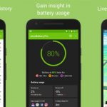 با این اپلیکیشن چرخه عمر باتری گوشی اندرویدی تان را افزایش دهید