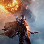 یک حالت جدید به بازی Battlefield 1 اضافه شده است