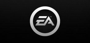 بخش Ultimate Team به طور سالانه ۸۰۰ میلیون دلار برای EA درآمد دارد