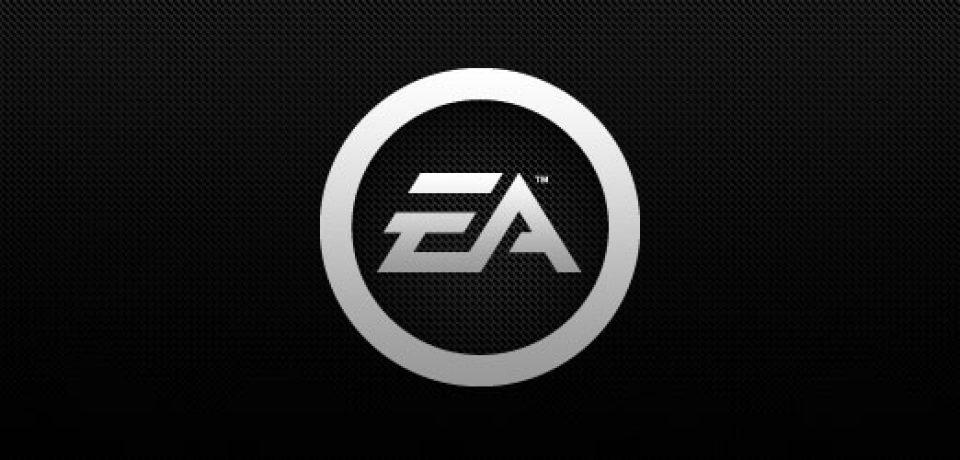 همه بازی های الکترونیک آرتز، برای PCهای قدرتمند بهینه خواند شد