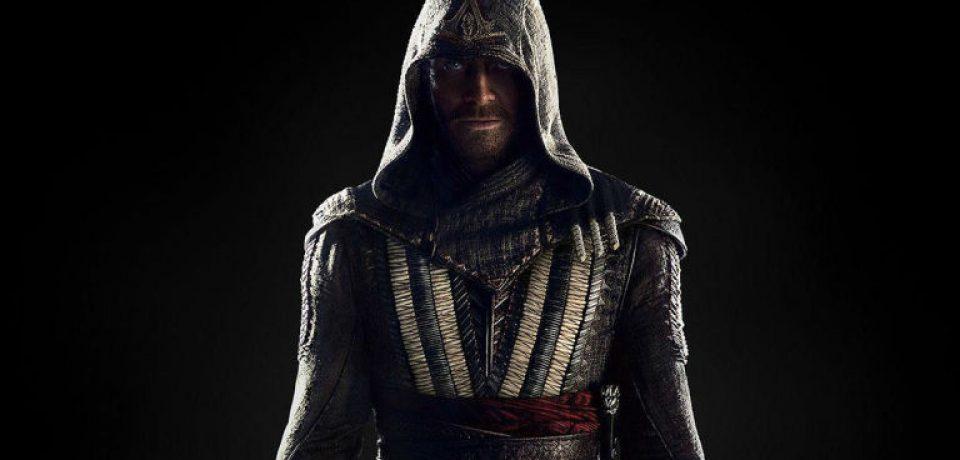 شرکت یوبی سافت از نسخه جدید Assassin's Creed می گوید !