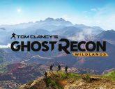 حداقل سیستم مورد نیاز برای بازی Ghost Recon Wildlands مشخص شد