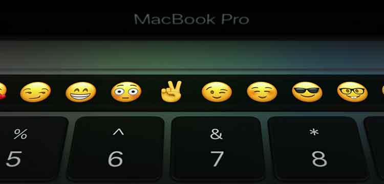 macbook_pro_1