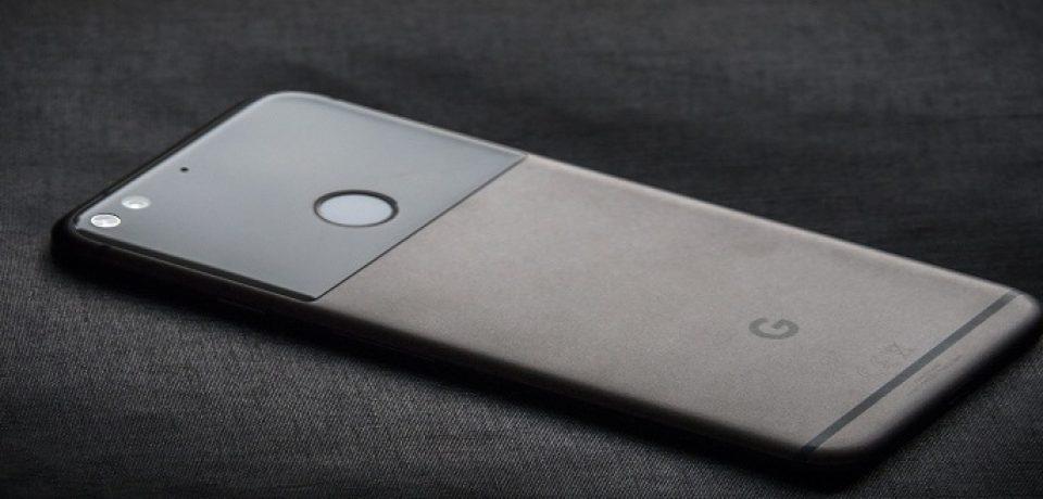 گوشی اندرویدی Pixel با MacBook سر ناسازگاری دارد!