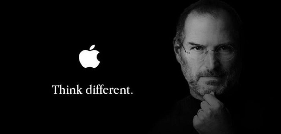 ۵ چیزی که اپل حذف کرد و باعث پیشرفت تکنولوژی شد