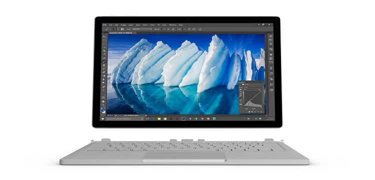 surface-book-i7-vs-macbook-pro-tablet