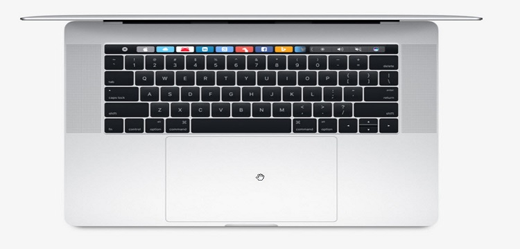 surface_book_i7_vs_macbook_pro_touchpad