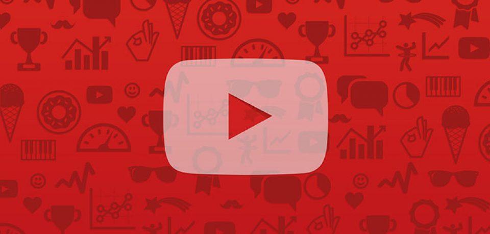 ساده ترین روش برای دانلود ویدیو و MP3 از یوتیوب
