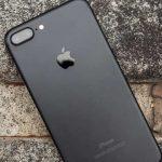 طبق شایعات، اپل قصد عرضه یک آیفون ۷ اس ۵ اینچی با دوربین دوگانه را دارد