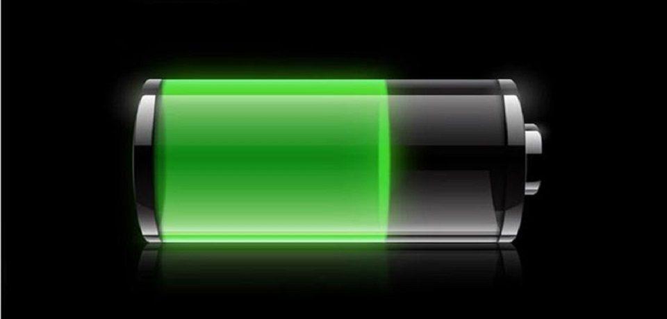 آینده باتری در گوشی های هوشمند چه خواهد شد؟ ابر خازن ها در راهند!