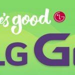 بررسی شایعاتی که تاکنون درباره طراحی و مشخصات LG G6 می دانیم