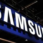 محصول جدید شرکت سامسونگ، Galaxy Tab S3 یک قدم به عرضه نزدیک تر شد