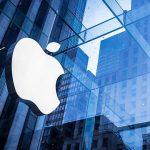 بررسی عملکرد اپل در سال ۲۰۱۶ و انتظاراتی که در سال ۲۰۱۷ وجود دارد