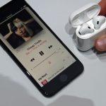 تاخیر در عرضه Airpod های اپل، احتمالا بخاطر مشکلات فنی است
