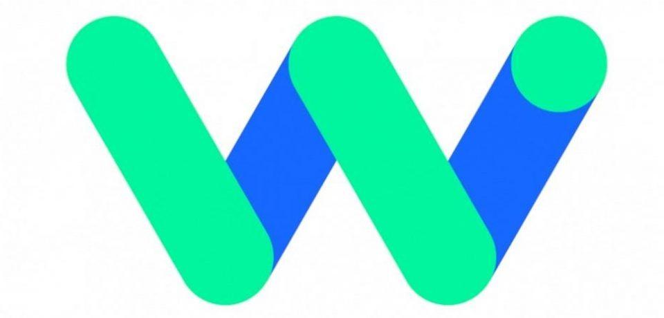 بخش خودروهای بدون سرنشین گوگل را از این پس با نام Waymo بشناسید