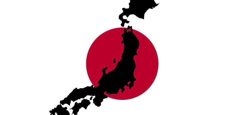 حمکرانی مطلق کنسول های ۳DS و پلی استیشن ۴  بر کشور ژاپن !