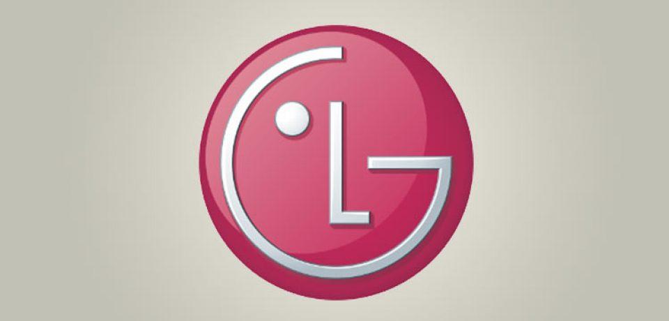 رندرهای جدید LG G6 نشان دهنده طراحی ای شبیه به G5 است