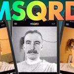 معرفی و دانلود ۵ اپلیکیشن جالب تغییر چهره(اندروید و آیفون)