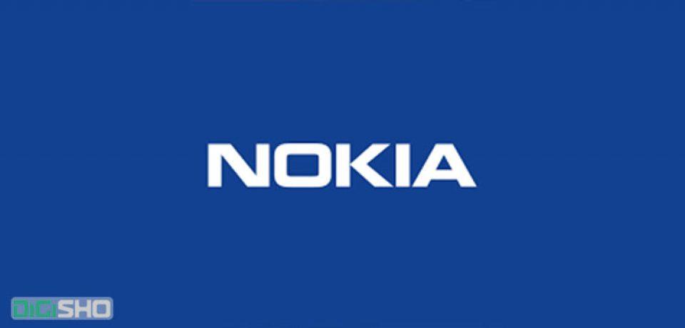 نوکیا از اپل به علت نقض ثبت اختراع، در آمریکا و آلمان شکایت کرد!