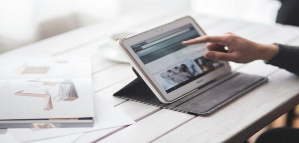 ۵ برنامه برای داشتن یک ارائه کنفرانس عالی