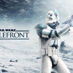 Star Wars: Battlefront 2 دارای بخش داستانی خواهد بود