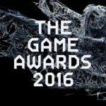 برندگان مراسم Game Awards 2016 در بخش های مختلف مشخص شدند