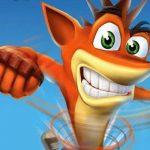 طبق شایعات، Crash Bandicoot N. Sane Trilogy،در ۲۸ فوریه منتشر می شود