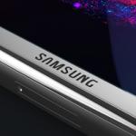 گوشی Galaxy S8 ممکن است از یک دوربین سلفی ۸ مگاپیکسلی بهره ببرد