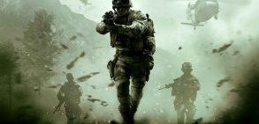 آیا استودیوی Sledgehammer قصد دارد فرنچایز Call Of Duty را احیا کند؟