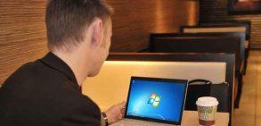 اگر امنیت سیستم برایتان مهم است، دیگر از ویندوز ۷ استفاده نکنید !