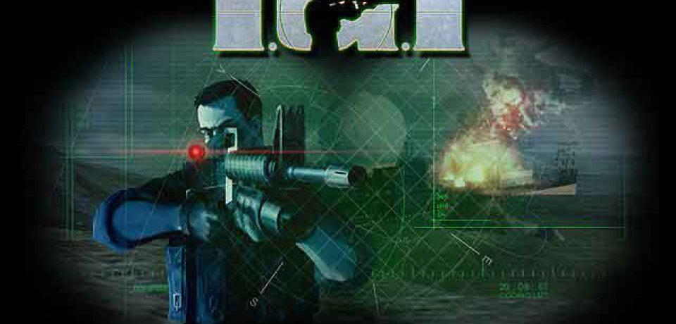 آیا سری محبوب و خاطره انگیز IGI به دنیای گیمینگ باز خواهد گشت ؟