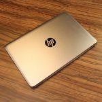 شرکت HP هزاران باتری لپ تاپ های خود را از بیم آتش گرفتن جمع آوری کرد !