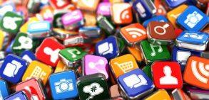 در سال ۲۰۱۶ تعداد ۹۰ میلیارد اپلیکیشن دانلود شد و ناشران ۸۹ میلیارد دلار درآمد کسب کردند