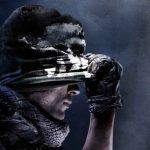 نسخه جدید Call of Duty بالاخره به جنگ های گذشته باز می گردد !