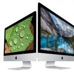 افت سهم شرکت اپل از بازار PC ، زنگ خطری برای این شرکت !