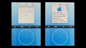 iPod-مانند