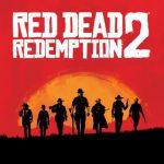 عرضه بازی Red Dead Redemption 2 برای کامپیوترهای شخصی دور از ذهن نیست