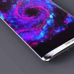 کیس های دو گوشی Galaxy S8 و Galaxy S8 Plus نشان می دهد که حسگر اثرانگشت به پشت گوشی منتقل شده
