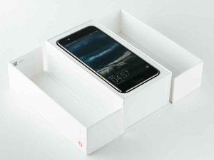 گوشی Huawei P10