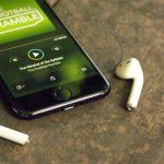 آیفون ۸ به احتمال زیاد از شارژ Wireless بهره خواهد برد !