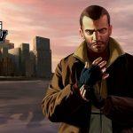 فروش بازی Grand Theft Auto IV بیش از ۷۰۰۰ درصد رشد داشته است