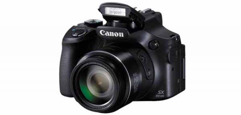 مزایای دوربین دیجیتال